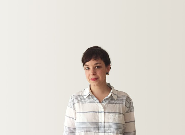 Sandra Jávera  (Foto: divulgação)