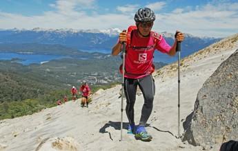 """Após """"La Mision"""", Maratonista mineiro encara desafio de percorrer 235 km"""