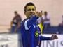 São José Futsal anuncia pacotão de reforços para a próxima temporada