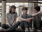 Cinemateca de Curitiba exibe filmes que abordam os direitos humanos