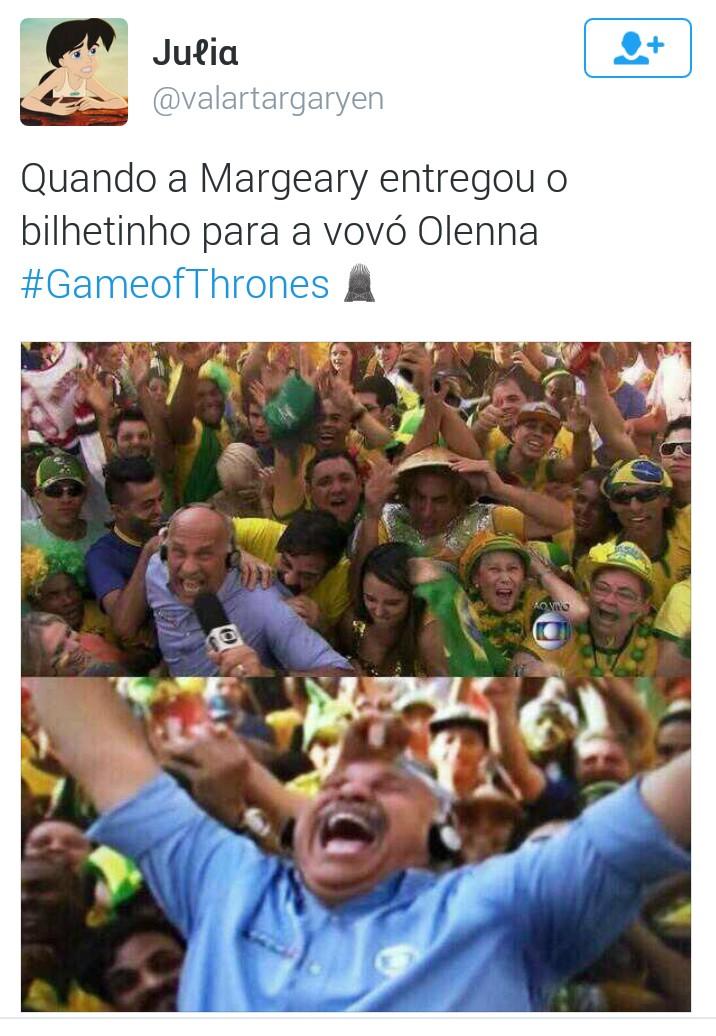 margaery (Foto: Reprodução/Twitter)
