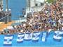 Taubaté lança promoção de ingressos para reta final da Série A2; veja valores