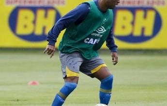 Com Alisson de volta, Mano começa a preparar time para pegar o Corinthians