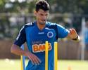 Zagueiro do Cruzeiro está na mira do Náutico