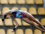 Na repescagem, Ingrid Oliveira leva vaga para prova individual na Rio 2016