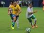 Motivada com novo time, Marta revela conversa com Kaká e garante alto nível