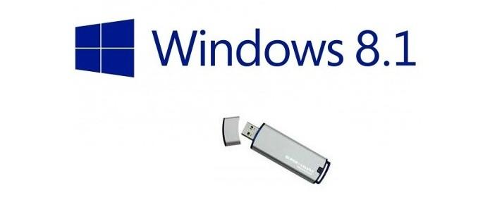 Crie um pen drive do instalador do Windows 8.1 e instale-o em qualquer PC (Foto: Reprodução/Montagem/Edivaldo Brito)