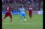 Paysandu perde para o CRB e chega a sexto jogo sem vitória