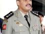 """Forças de segurança da PB montam """"esquema de guerra"""" antes da final"""