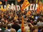 Em crise econômica menos aguda, País Basco luta por soberania