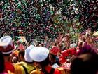 Confira a programação de carnaval em cidades do interior de Goiás