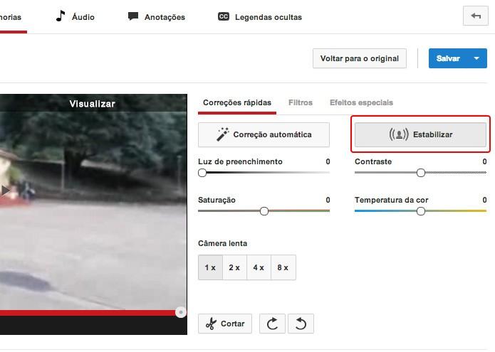 estabilizando_imagens_tutorial_youtube_02
