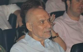 Presidente do Jabaquara morre três dias depois de minuto de silêncio falso
