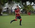 Com contrato no fim, seis jogadores deixam o Cruzeiro após a temporada