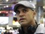 Vitor Belfort critica injustiça contra Maldonado e sugere criação de comitê