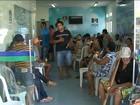 MP dá prazo para que UPAs de Pernambuco melhorem atendimento