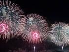 Uberlândia oferece várias opções para comemorar a chegada de 2016