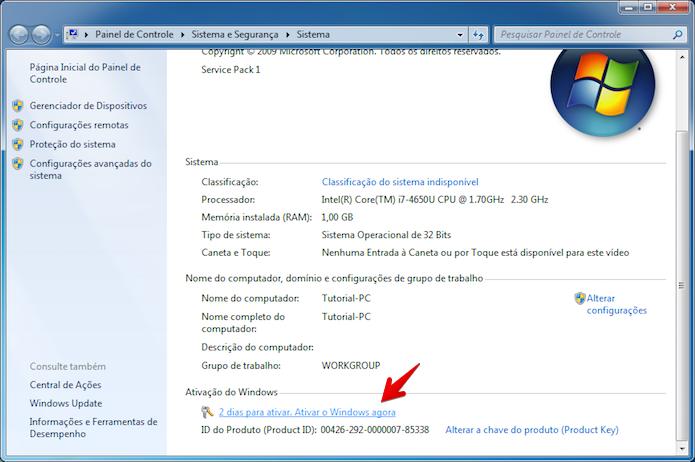 chave de ativacao word 2010 windows 7