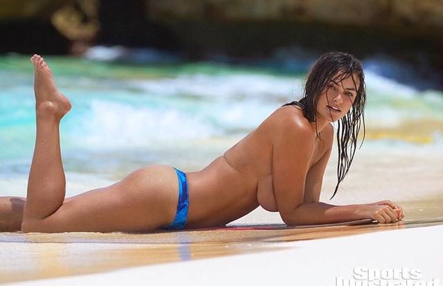 Mayla Dalbesio (Foto: Reprodução)