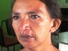 Mãe pede ajuda para livrar filho das drogas em Cruzeiro do Sul