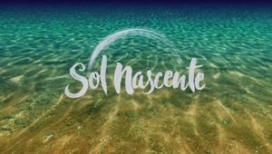 Sol Nascente - Capítulo de quarta-feira, dia 15/02/2017, na íntegra