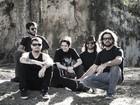 Tributo à Pearl Jam será atração em Nova Friburgo e Rio das Ostras, RJ