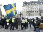 Por que gangues de mascarados estão atacando imigrantes e refugiados na Suécia?