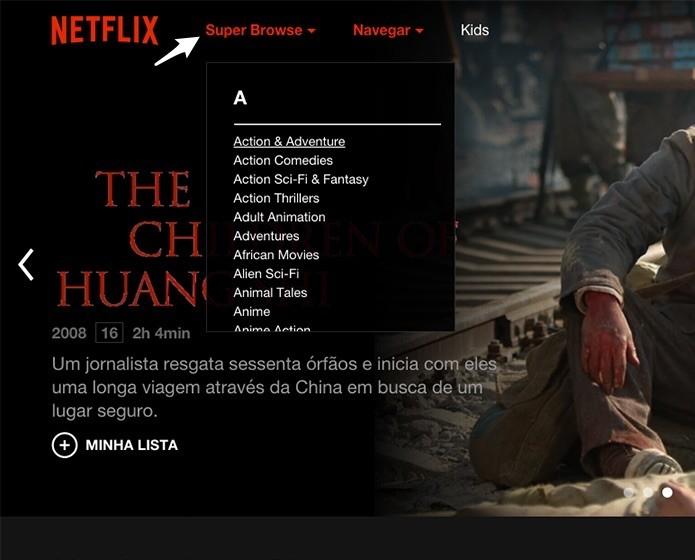Netflix-Super-Browser-Menu.jpg