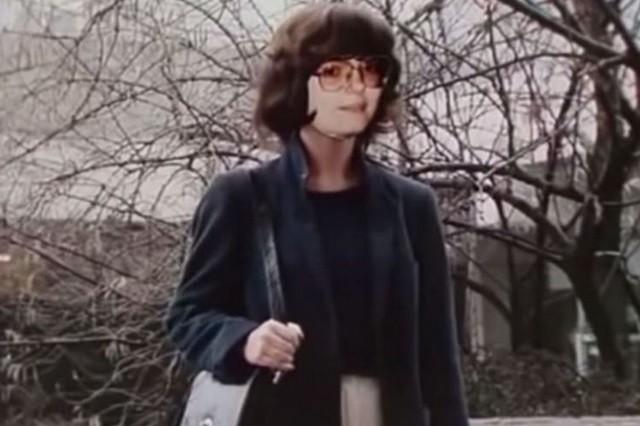 O caso da 'morte' de Petra mobilizou TVs alemães nos anos 1980
