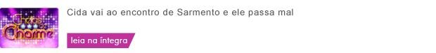Template Cheias de Charme 30-07- manha (Foto: Cheias de Charme/TV Globo)
