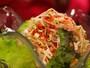 Saladas para o verão: inspire-se em receitas especiais para a estação