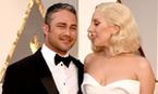 Taylor Kinney se abre sobre o rompimento com Lady Gaga