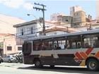 Passagem de ônibus vai a R$ 3,70 em Bragança Paulista, SP