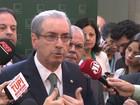 Após rompimento, Planalto diz esperar 'imparcialidade' de Eduardo Cunha