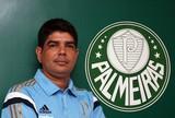 BLOG: Ao todo, dez clubes da Série A trocaram de técnico no sub-20 recentemente