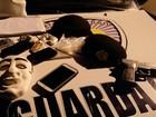 Quadrilha suspeita de roubos é detida na zona leste de Sorocaba