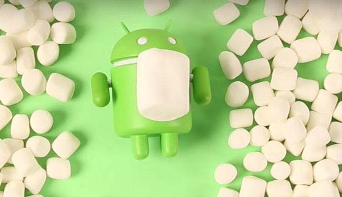 Veja como instalar o Android Marshmallow no seu Nexus (Foto: Divulgação)