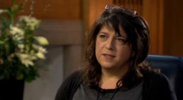 E.L. James: autora diz não se sentir pressionada a escrever novos livros (Foto: BBC)