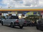 Goianos relatam alta na gasolina mesmo após desconto em refinarias