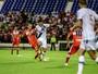 Após jogos emocionantes na Copa do BR, Galo reencontra o Vasco na B