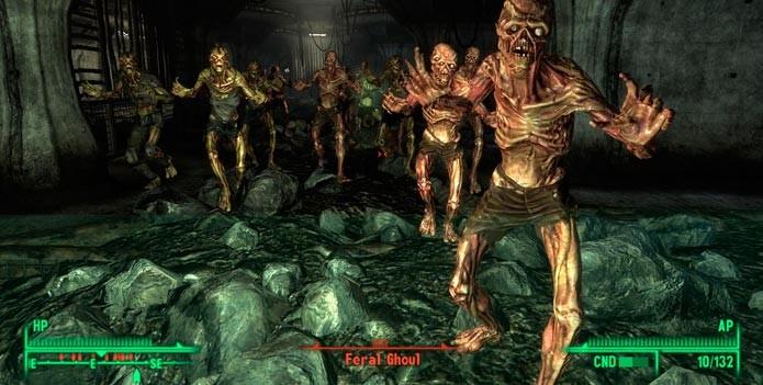 Saiba como instalar mods em Fallout 3 para PC (Foto: Divulgação/Nexus Mods)