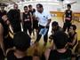 Basquete e futsal da Atlética Unesp de Prudente se despedem do Brasileiro