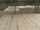 Preço faz criador desistir de compra de milho de armazém da CONAB
