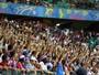 Bahia x Ceará: ingressos para partida na Fonte Nova estão à venda