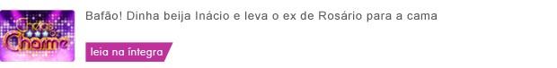 Template Cheias de Charme 26-07- manha (Foto: Cheias de Charme/TV Globo)