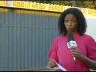 Dois adolescentes são baleados dentro de escola em Três Corações