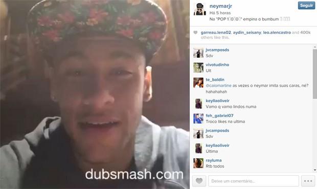O que é o Dubsmash, aplicativo que virou febre entre internautas e celebridades