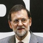 Mariano Rajoy (Foto: Reuters)