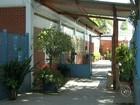 Professores compram giz para suprir falta de material em escola de Jundiaí