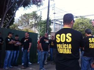 Paraná TV  (Foto:  (Foto: Andressa Almeida/ RPC TV))